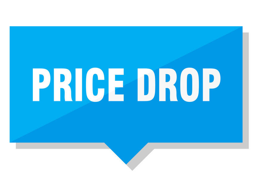 Optoma Price Drop