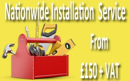 There's Still Time for Summer Installs