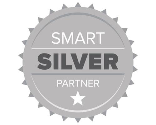 Smart Partner