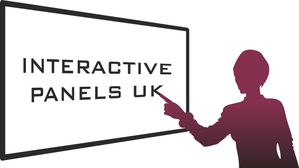 Interactive Panels UK